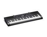 Casio CTK-1200 Keyboard, 61 Tasten -