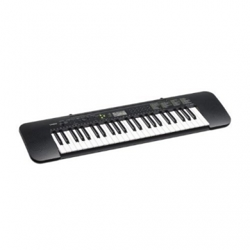 Casio CTK-240 Keyboard -