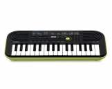 Casio SA-46 Mini-Keyboard 32 Tasten -